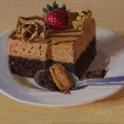 210401-chocolate-cake-8x6