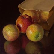 210402-apples-8x8