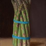 210403-a-bunch-of-asparagus-7x10
