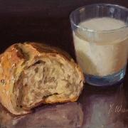 210405-bread-and-milk-7x5