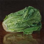210406-a-lettuce-8x8