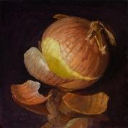 210406-an-onion-6x6