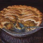 210406-appple-pie-in-a-tint-plate-8x6