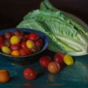 210507-cherrytomatoes-with-a-lettuce-12x9
