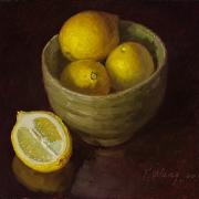 210509-lemons-in-a-bowl-8x7
