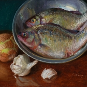 210526-fish-garlic-onion-12x9