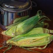 210602-fresh-ears-of-corns-a-cooking-pot-14x11