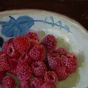 210602-raspberries-in-a-bowl-7x5