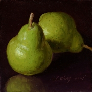 210602-two-pears-6x6