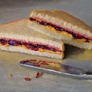 210607-PJ-sandwich-8x6