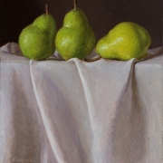 210624-pears-on-white-table-cloth-11x14