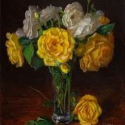 210627-roses-11x14