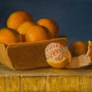 210701-tangerines-6x8