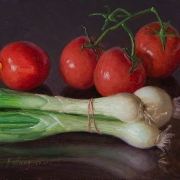 210706-green-onion-and-tomatoes-10x8