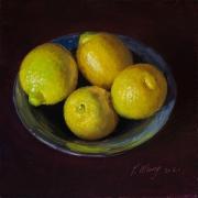 210707-lemons-in-a-bowl-8x8