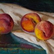 210710-peaches-8x6