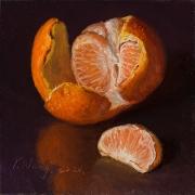 210711-a-peeled-mandarin-orange-6x6