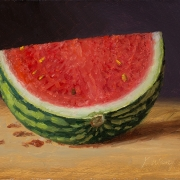 210713-a-slice-of-watermllon-8x6