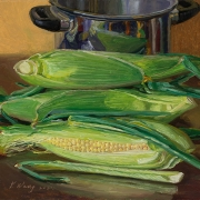 210713-fresh-ears-of-corn-with-a-cooking-pot-14x11