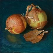 210714-onions-8x8