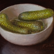 210717-pickled-cucumbers-in-a-small-bowl-6x4