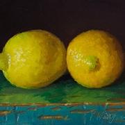 210719-two-lemons-7x5