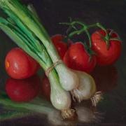 210721-green-onions-tomatoes-8x8