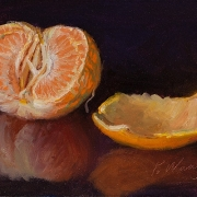 210722-peeled-mandarin-orange-6x4