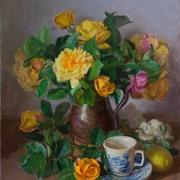 210723-roses-teacup-lemon-16x20