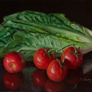 210723-tomatoes-and-lettuce-12x9