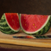 210723-watermelon-slices-10x8