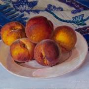 210725-peaches-10x8