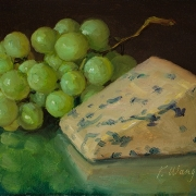 210728-grapes-bluechesse-7x5