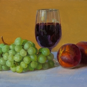210728-grapes-peaches-cup-of-wine-10x8