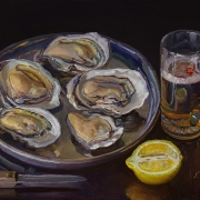 210809-oyster-cup-of-beer-lemon-14x11