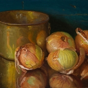 210812-onions-with-a-copper-bucket-12x9