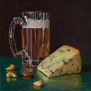 210813-a-cup-of-beer-nuts-and-blue-cheese