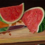 210816-watermelon-slices-10x8