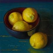 210819-lemons-in-a-bowl-8x8