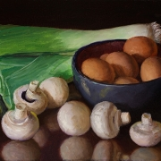 210819-mushrooms-leeks-egg-in-bowl-12x9