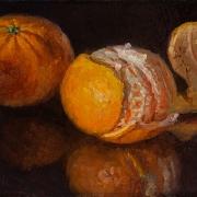 210821-mandarin-oranges-8x3