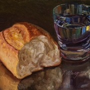 210823-bread-and-a-cup-of-water-8x6