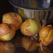 210824-onions-10x8