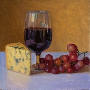 210825-cup-of-red-wine-bluecheese-grapes-8x8