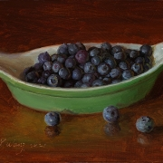 210826-blueberries-in-a-narrow-shaped-bowl-8x6