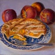 210827-peach-pie-and-peaches-8x8