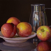 210829-apples-with-a-metal-cup-10x8