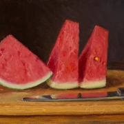 210830-slices-of-watermelon-10x8