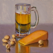 210901-a-cup-of-beer-pistachios-cheese-8x8