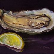 210902-an-oyster-with-a-slice-of-lemon-7x5
